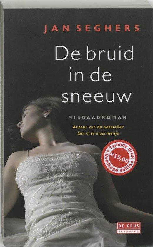 De Bruid In De Sneeuw - Jan Seghers  