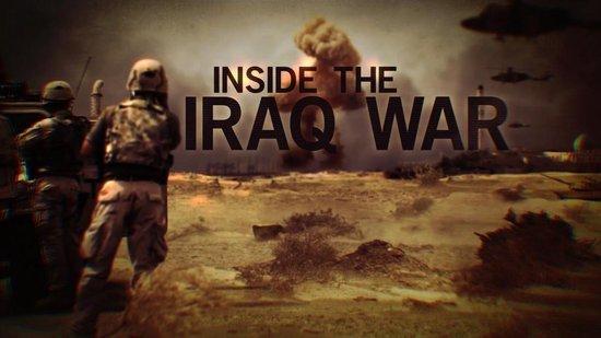 The Sayyid of Bagdad