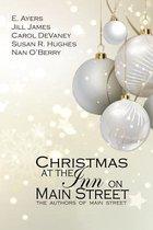 Christmas at the Inn on Main Street