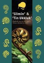 Reisdagboeken 6 -   'Silmin' & 'Tin Ukkluk'