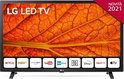 LG 32LM6370PLA - 32 inch - Full HD LED - 2021