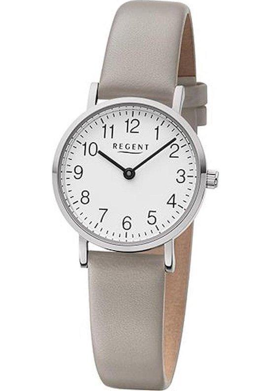 Regent Mod. F-1303 – Horloge