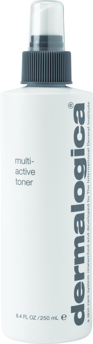 Dermalogica Multi Active toner - 250ml