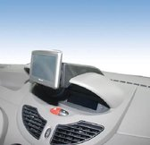 Kuda Navi Console Renault Twingo 2007-