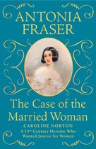 Omslag The Case of the Married Woman