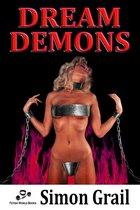 Dream Demons