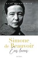 Simone de Beauvoir