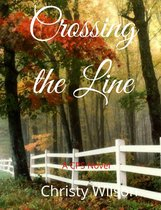 Crossing the Line: A CPS Series