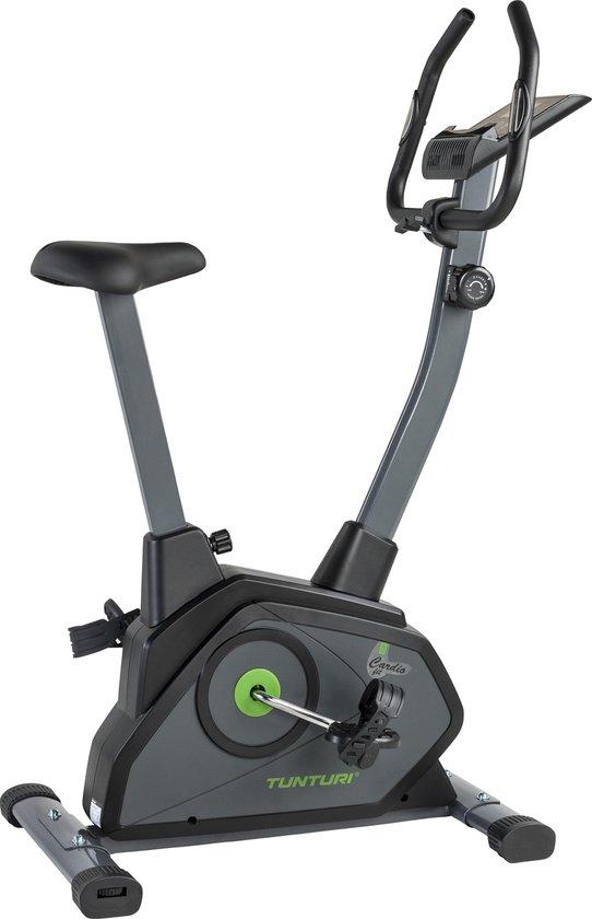 Tunturi Cardio Fit B35 Hometrainer - Fitness Fiets