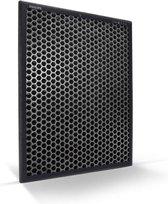 Philips FY2420/30 - koolstoffilter voor Philips luchtreinigers