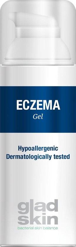 Gladskin Eczema Cream 15ml