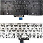 Amerikaanse versie toetsenbord voor Asus VivoBook S15 S510 S510U S510UA S510UA-DS51 S510UA-DS71 S510UA-RB31 S510UA-RS31