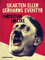 Skakten eller Gerhards eventyr