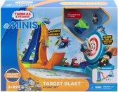 Thomas & Friends Blast Stunt set MINIS treinen