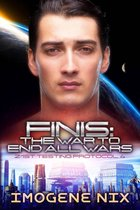 Finis: The War to End All Wars
