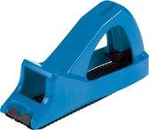 Silverline 351498 Oppervlakteschaafrasp - Fijn - 43mm