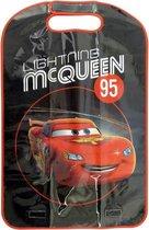 Disney Cars Formula Racer Stoelbeschermer