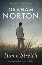 Home Stretch THE SUNDAY TIMES BESTSELLER  WINNER OF THE AN POST IRISH POPULAR FICTION AWARD