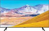 Samsung UE43TU8002 - 4K TV (Benelux model)
