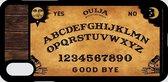 Ouija bord hardcase - Multi