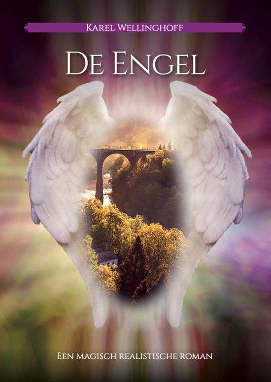 De Engel - Karel Wellinghoff | Readingchampions.org.uk