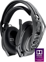 Plantronics RIG 800LX Dolby Atmos - Gaming Headset - Official Licensed - Xbox One