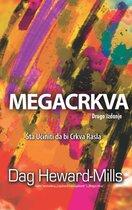 Megacrkva