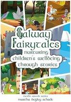 Galway Fairytales