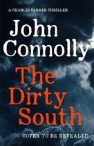 Omslag The Dirty South