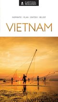 Capitool reisgidsen - Vietnam