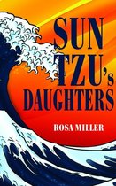 Sun Tzu's Daughters