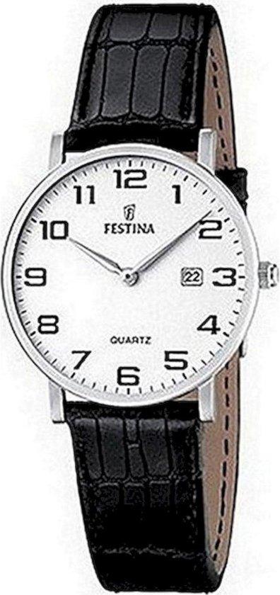 Festina Mod. F16477-1 - Horloge