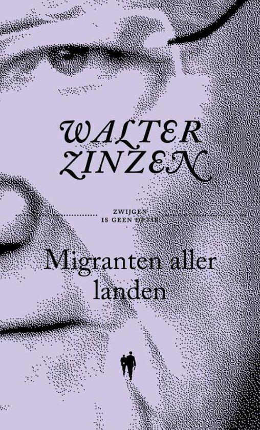 Migranten aller landen - Walter Zinzen | Readingchampions.org.uk