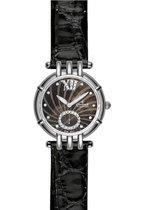Charmex Mod. 6137 - Horloge