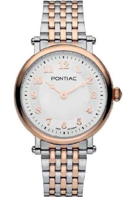 Pontiac Mod. P10067 – Horloge