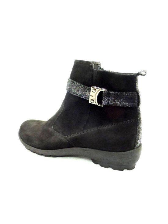 Dames Enkel laarzen Waldlaufer 589816 HOLMA.642 954. Direct leverbaar uit de webshop van Reese Schoenmode.