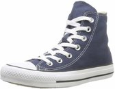 Converse Chuck Taylor All Star Sneakers Unisex - Navy