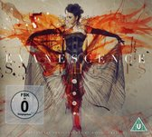 Synthesis (CD+DVD) (Limited Edition)