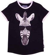 Legends22 Jongens T-shirt 146