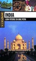 India / 2006