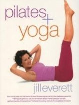 Pilates+ Yoga