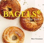 Bagels Uit New York