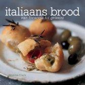 Afbeelding van Italiaans Brood