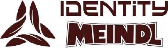 Meindl Calabria Identity 2743 46 dunkelbraun 42 2/3