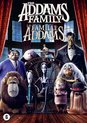 ADDAMS FAMILY ('19), THE (D/F)