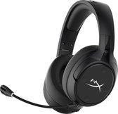 HyperX Cloud Flight S Draadloze Gaming Headset - Zwart - PC