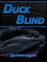 Duck Blind