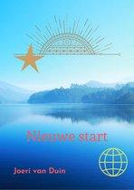 Nieuwe Start