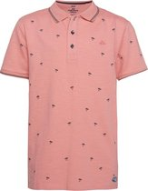 WE Fashion Jongens Poloshirt 146/152