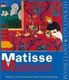 Matisse tot Malevich. Pioniers van de moderne kunst uit de Hermitage